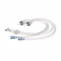 Контур дыхательный MP00362