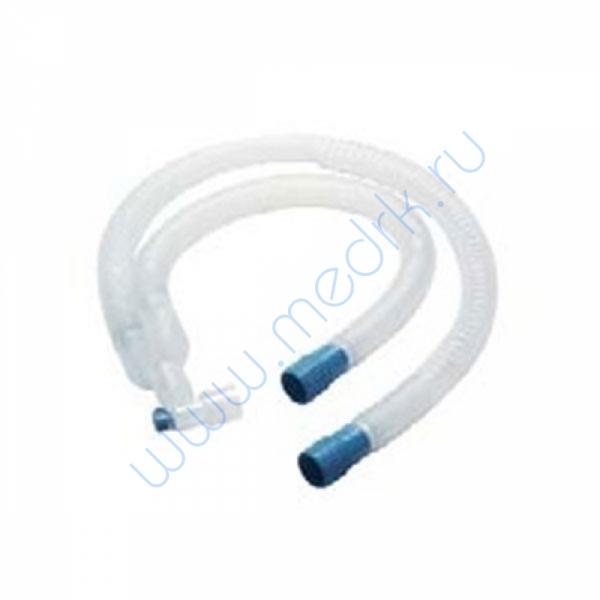 Контур дыхательный MP00305  Вид 1