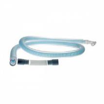 Контур дыхательный MP00356