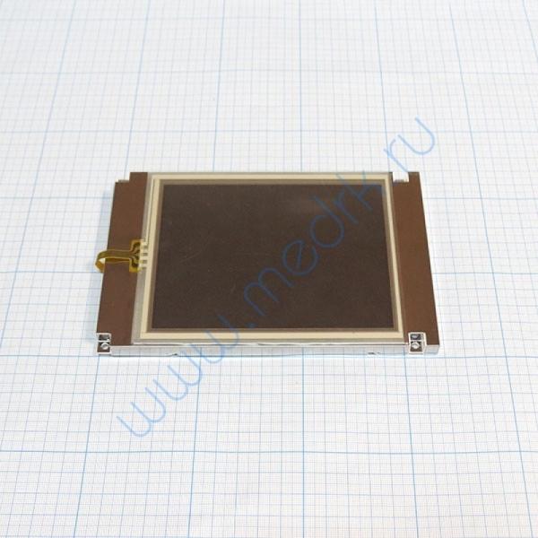 Дисплей сенсорный GA-300 02/0012  Вид 3