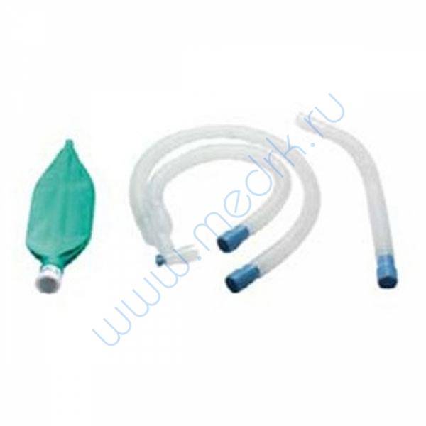 Контур анестезиологический MP00303  Вид 1