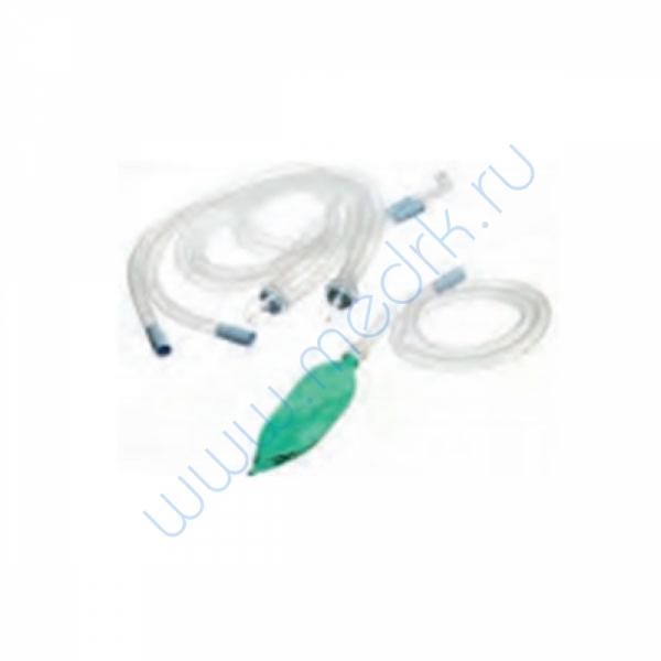 Контур дыхательный MP02721  Вид 1