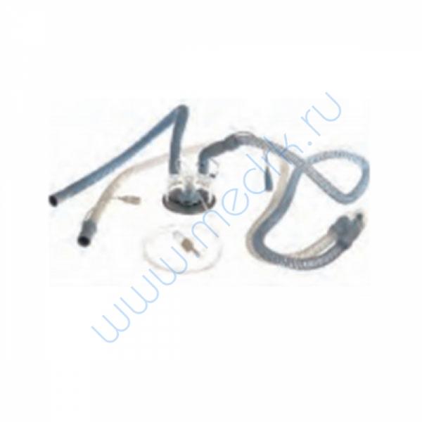 Контур дыхательный MP02606  Вид 1