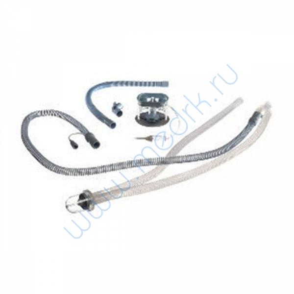 Контур дыхательный MP02607   Вид 1