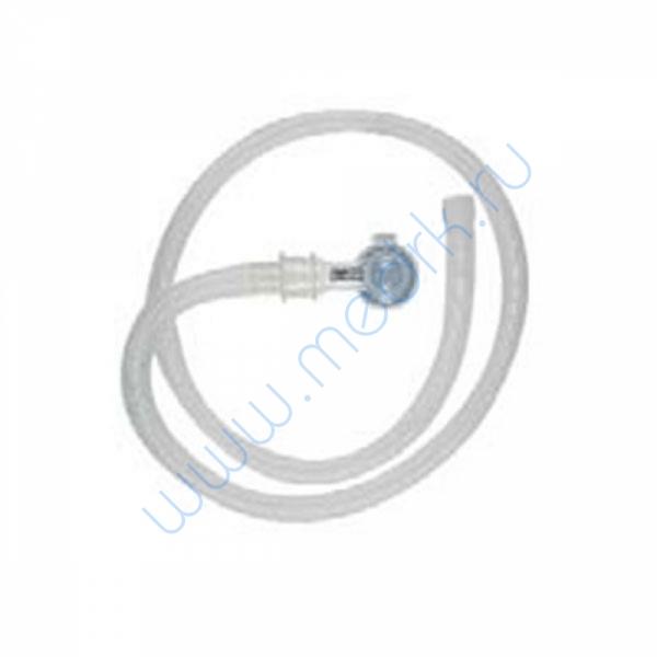 Контур дыхательный 2M86837  Вид 1
