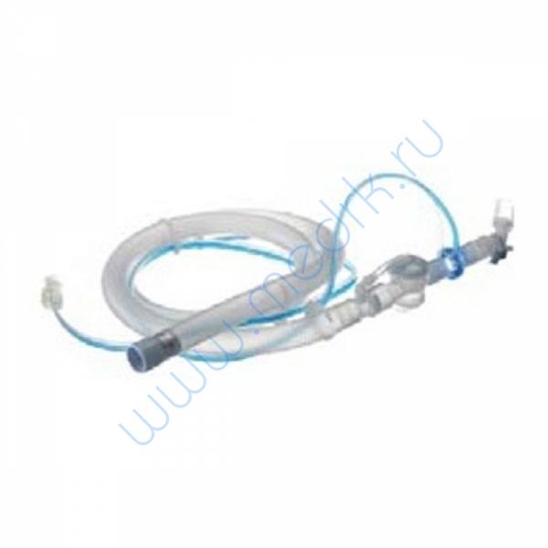 Контур дыхательный 5703041   Вид 1
