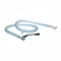 Контур дыхательный MP00342