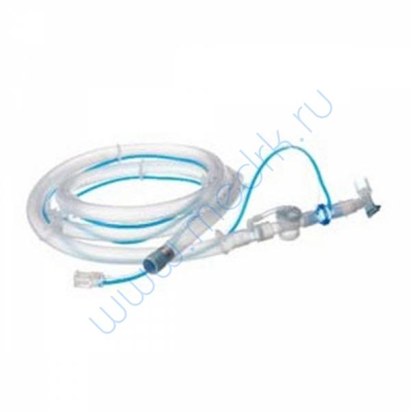 Контур дыхательный MP00335   Вид 1