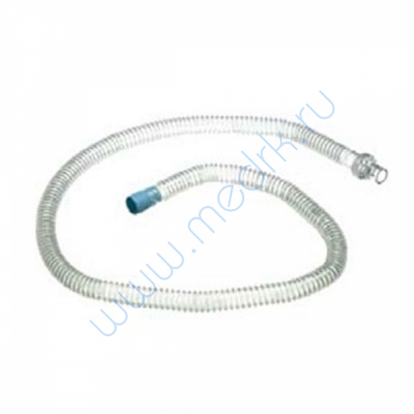 Контур дыхательный MP00312  Вид 1