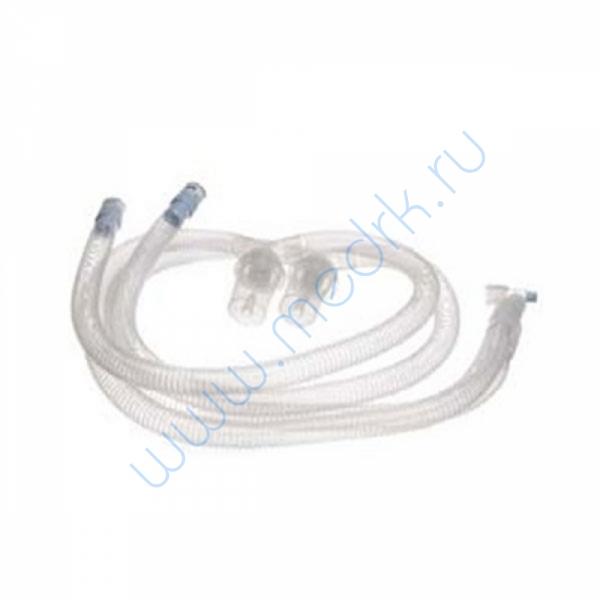 Контур дыхательный MP01341  Вид 1