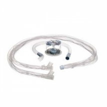 Контур дыхательный MP00344