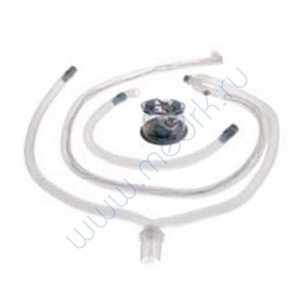 Контур дыхательный MP00345  Вид 1
