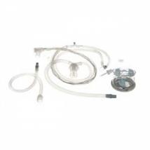 Контур дыхательный MP00343