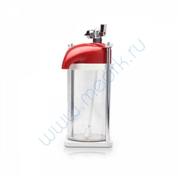 Коктейлер кислородный Armed LDPE BAG  Вид 1