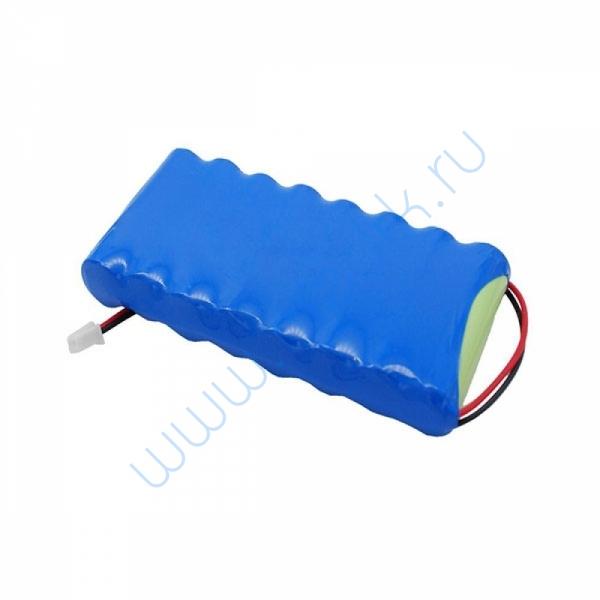 Батарея аккумуляторная 8H-AA2000 для BIOLAT BLT2003 (МРК)  Вид 1