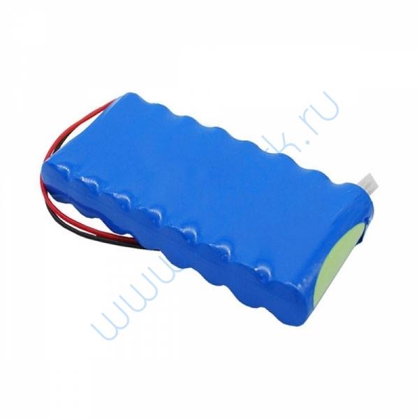 Батарея аккумуляторная 8H-AA2000 для BIOLAT BLT2003 (МРК)  Вид 2
