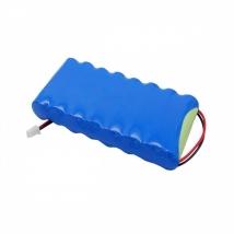Батарея аккумуляторная 8H-AA2000 для BIOLAT BLT2003 (МРК)
