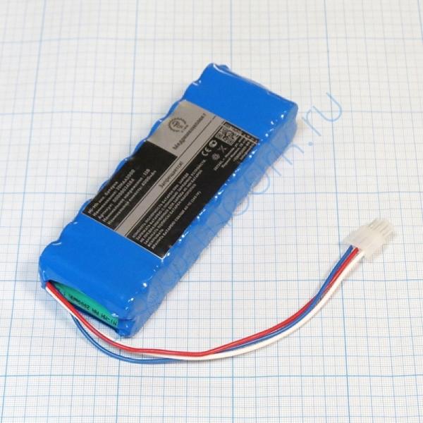 Батарея аккумуляторная 20H-AA2000 для BIONET Cardio Touch 3000 (МРК)  Вид 3