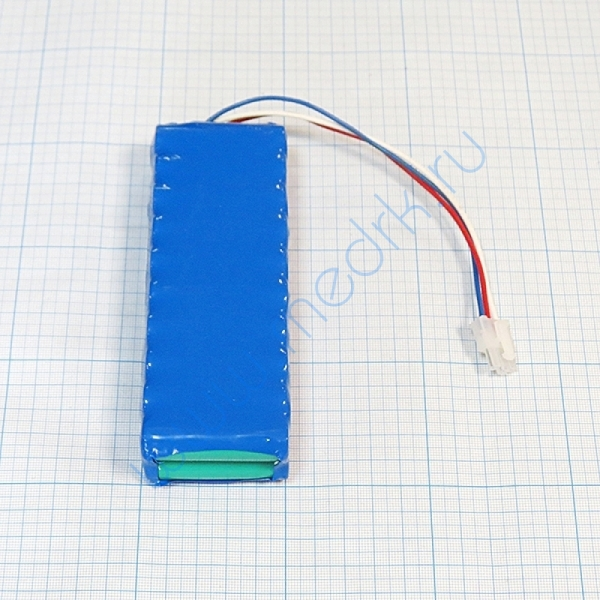 Батарея аккумуляторная 20H-AA2000 для BIONET Cardio Touch 3000 (МРК)  Вид 5