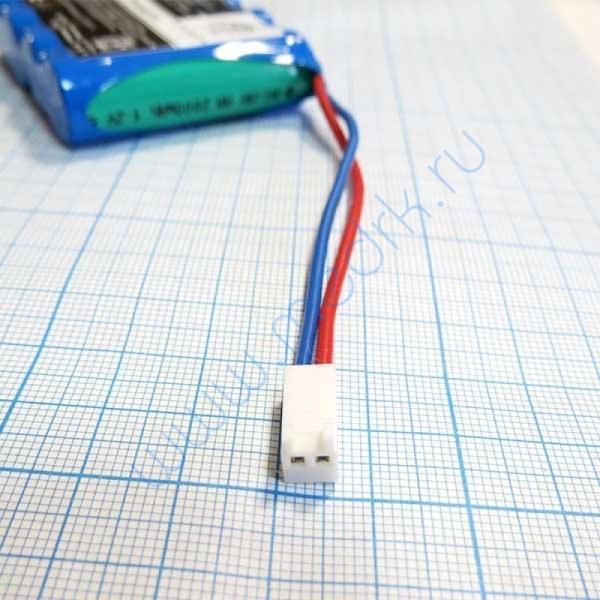 Батарея аккумуляторная 4H-AA2000 для DELPHI 9-2100 (МРК)  Вид 3