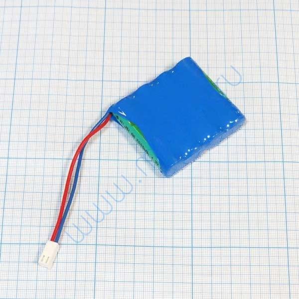 Батарея аккумуляторная 4H-AA2000 для DELPHI 9-2100 (МРК)  Вид 4