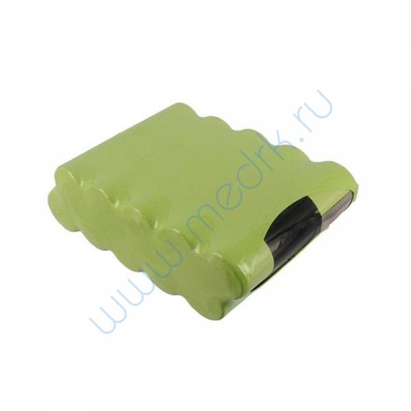 Батарея аккумуляторная 10H-AA2000 для PALCO LABORATORIES 400 (МРК)  Вид 1