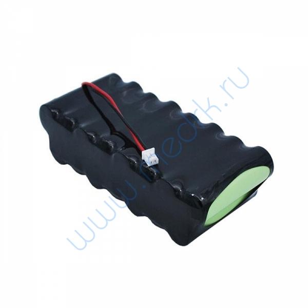 Батарея аккумуляторная 15H-AA2500 для ATMOS Pump Wound S041 (МРК)  Вид 1