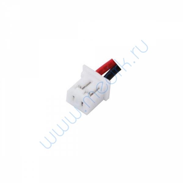 Батарея аккумуляторная 15H-AA2500 для ATMOS Pump Wound S041 (МРК)  Вид 2
