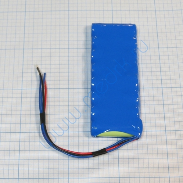 Батарея аккумуляторная 8H-A2500 для ЭКГ Schiller Cardiovit AT-10+ (МРК)  Вид 5