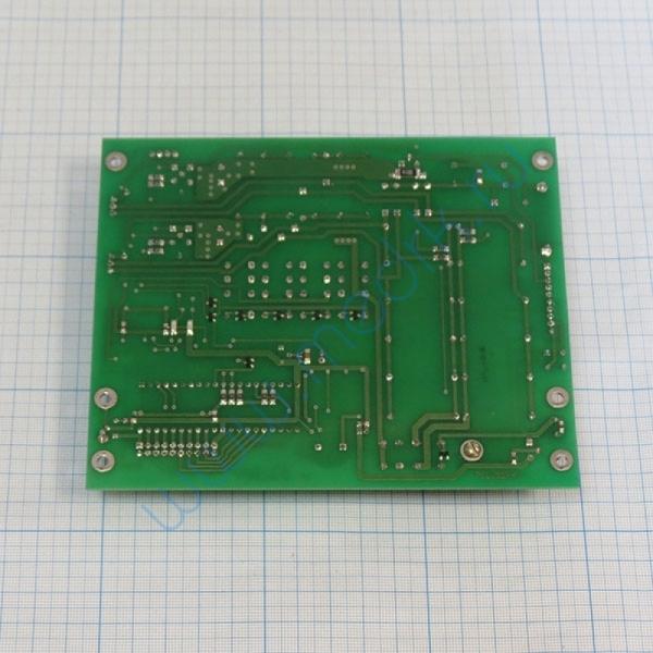 Плата формирования polus 2m41 для аппарата Полюс-2м  Вид 3
