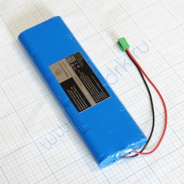 Батарея аккумуляторная 15D-SC2000Р с разъемом (МРК)  Вид 5