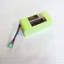 Батарея аккумуляторная 10D-SC2000 для монитора GE DASH2000 (МРК)