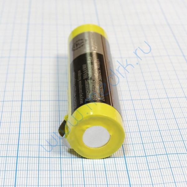 Батарея аккумуляторная 3H-AAA900 1000RS для Neitz BXa-RP (МРК)  Вид 4