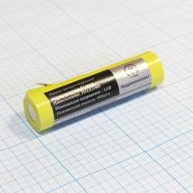 Батарея аккумуляторная 3H-AAA900 1000RS для Neitz BXa-RP (МРК)