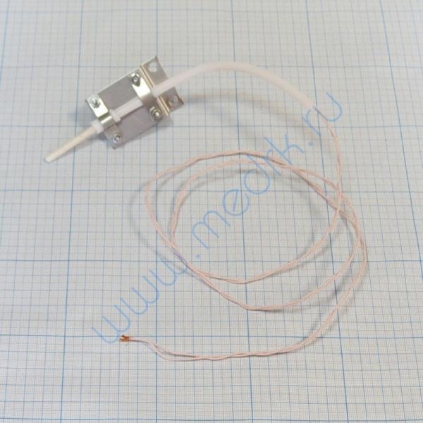 Датчик температурный для ГП-80 СПУ  Вид 1