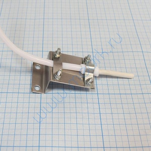 Датчик температурный для ГП-80 СПУ  Вид 3