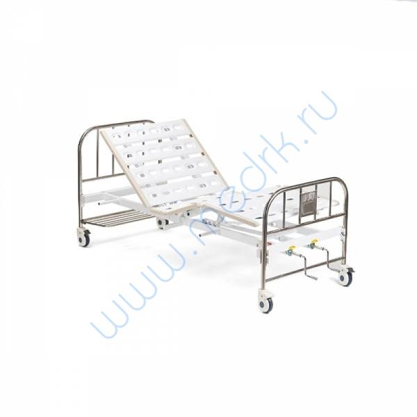Кровать функциональная механическая Armed RS104-A  Вид 1