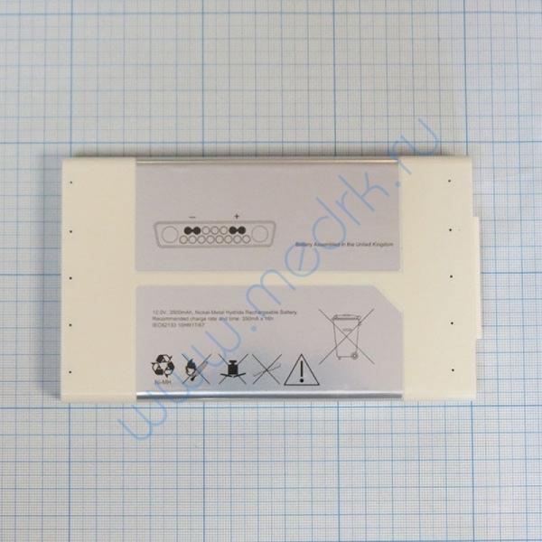 Батарейный модуль Maquet для Servo-i/Servo-s  Вид 2