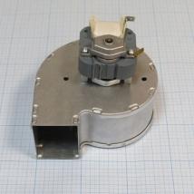 Вентилятор RL76/0042 A45-3020L-94 abe