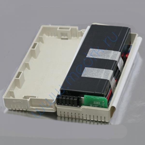 Аккумулятор для электрокардиографа Philips PageWriter Trim, Trim 3  Вид 1