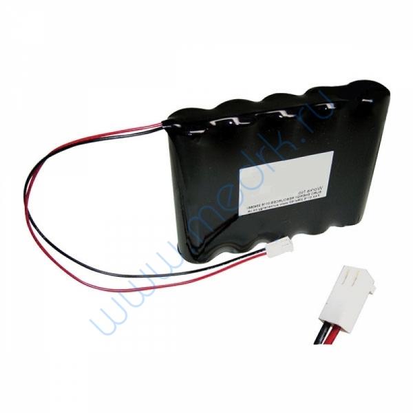 Аккумулятор для аспиратора Atmos Amolit 12  Вид 1