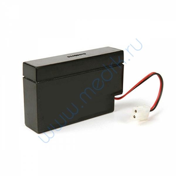 Аккумуляторная батарея для ЭКГ Schiller Cardiovit CS-200  Вид 1