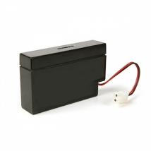Аккумуляторная батарея для ЭКГ Schiller Cardiovit CS-200