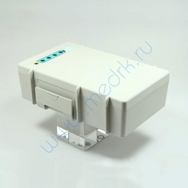 Аккумулятор для дефибриллятора HD-1   Вид 1