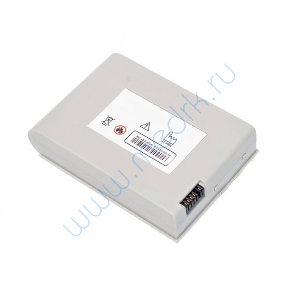 Аккумулятор для ЭКГ-аппарата MAC 800  Вид 1