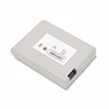 Аккумулятор для ЭКГ-аппарата MAC 800