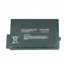 Аккумулятор для ЭКГ PageWriter TC20/30/50/70