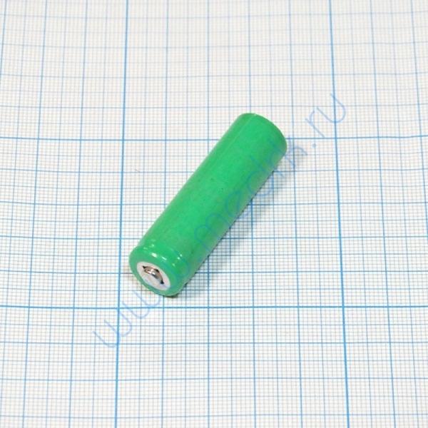 Элемент питания Ni-MH 1,2 В 1000 мАч  Вид 3