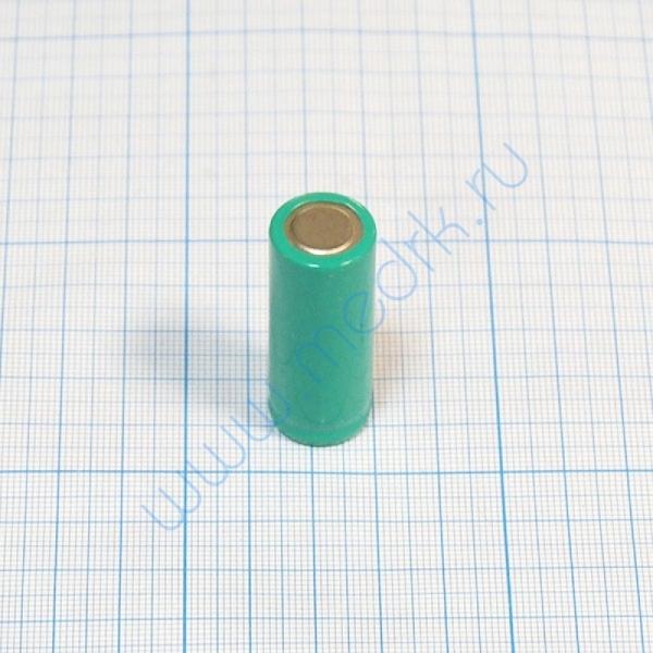 Элемент питания Ni-MH 1,2 В 1800 мАч  Вид 1