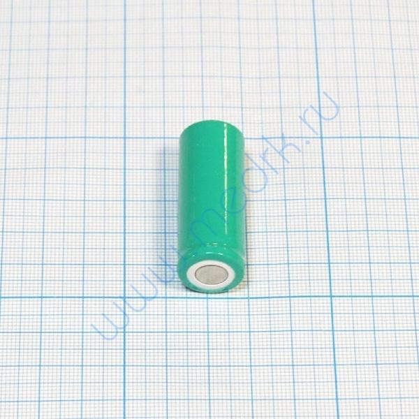 Элемент питания Ni-MH 1,2 В 1800 мАч  Вид 2